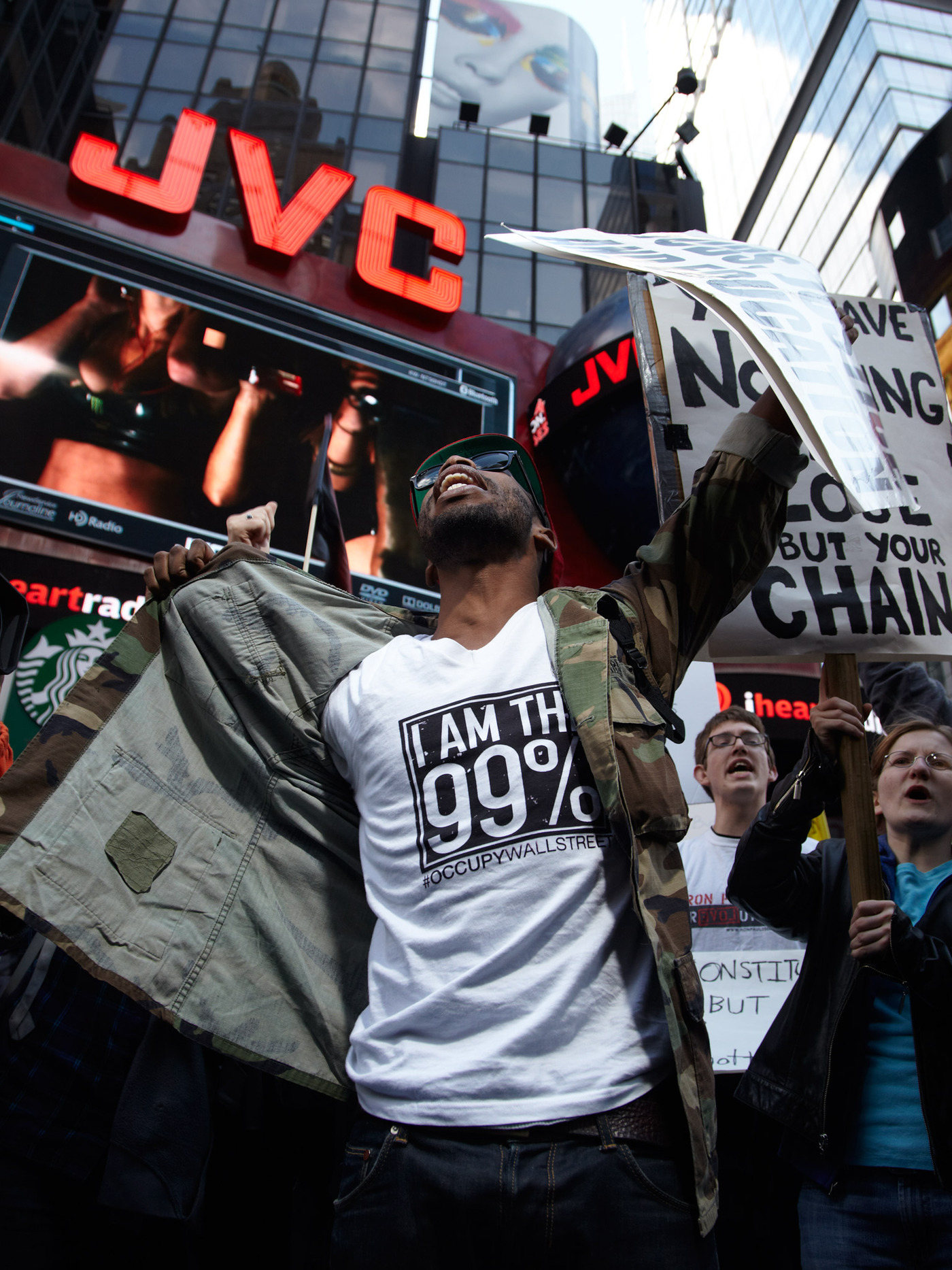 Reed-Young-2048-Occupy-Work01