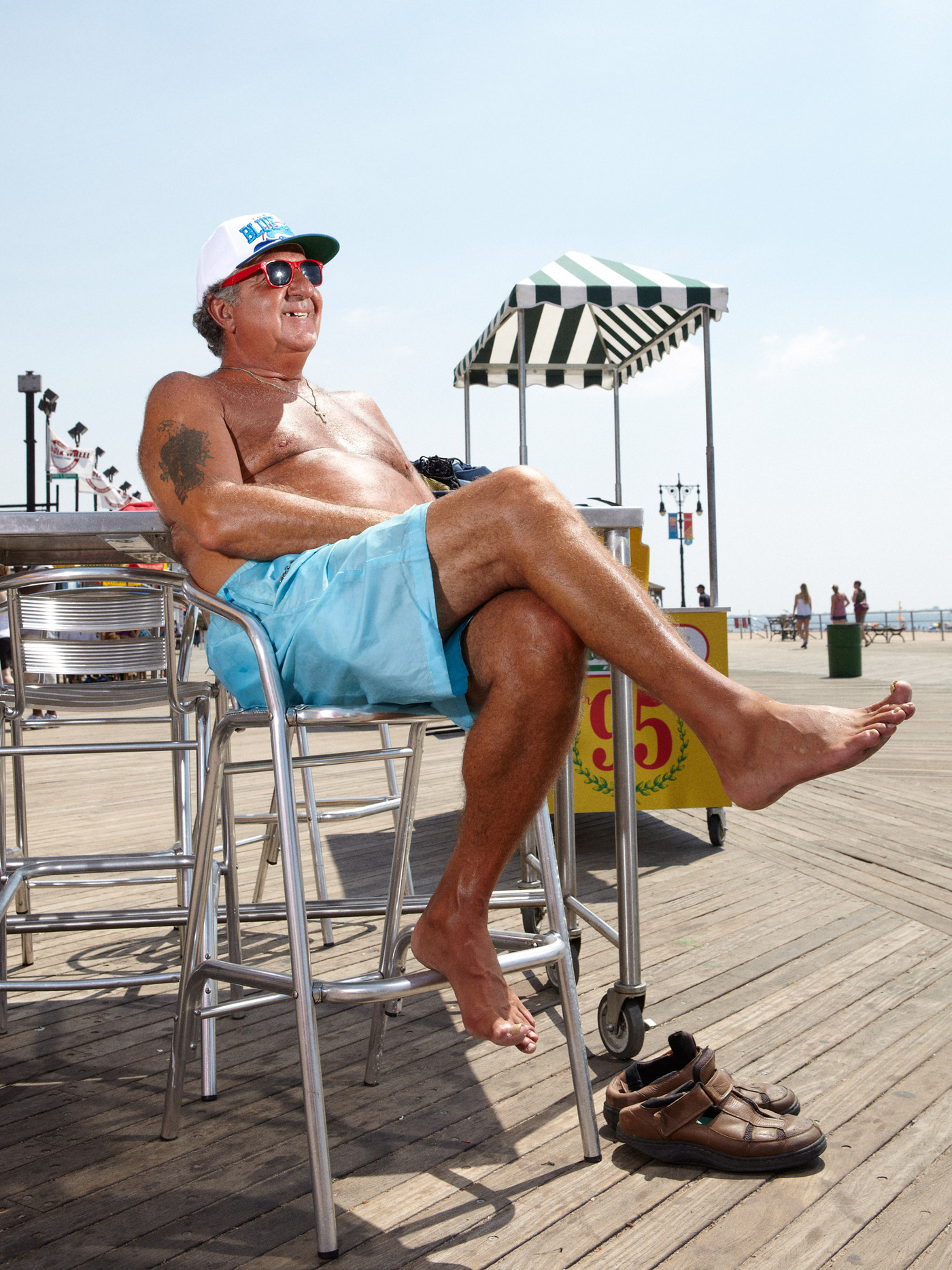 reed-young-blog-coney-island01