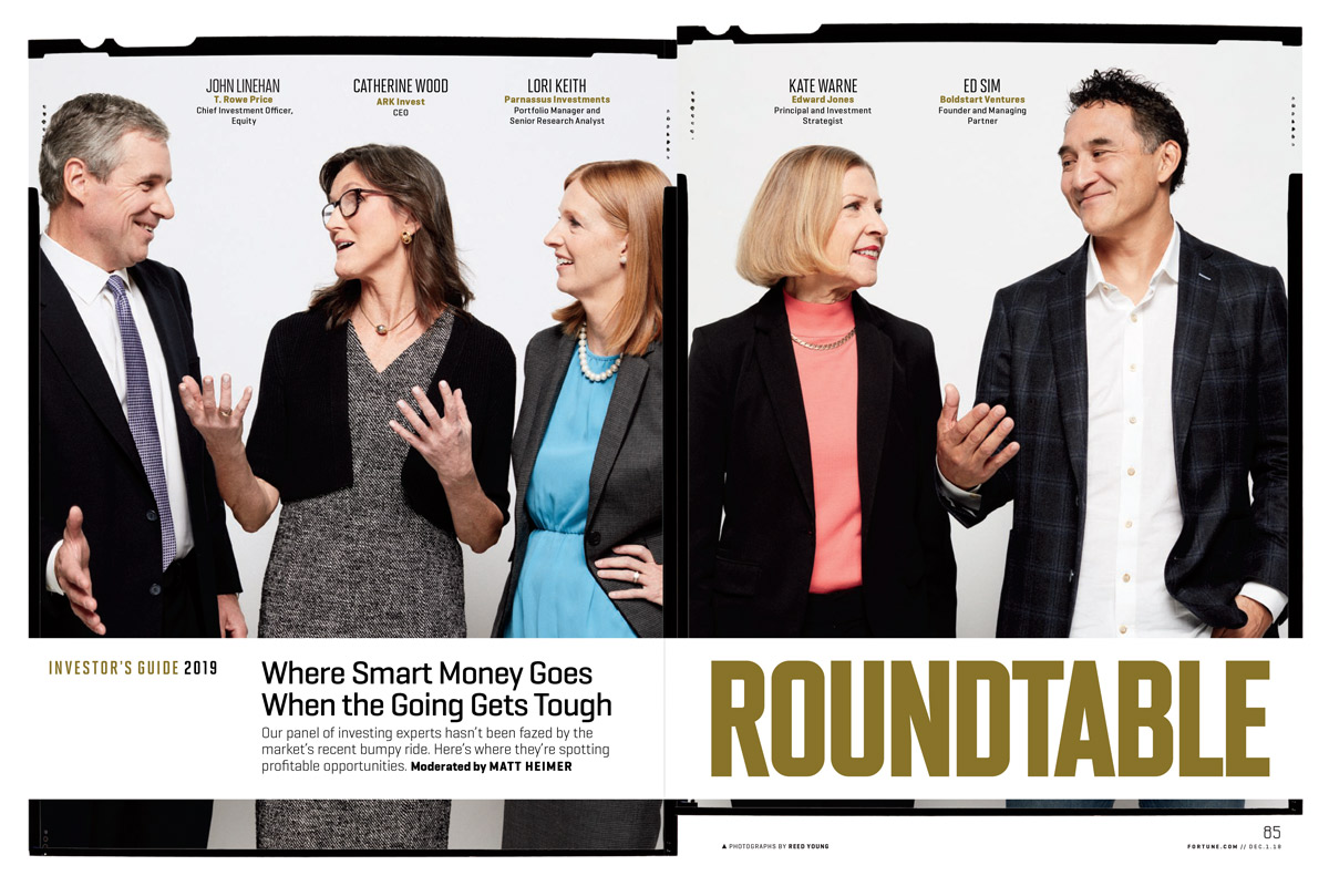 Fortune-Roundtable-1